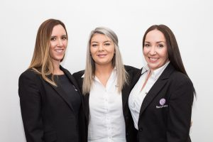 Permanent Recruitment and Placement Consultants